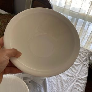 Other - China bowl 4/$12